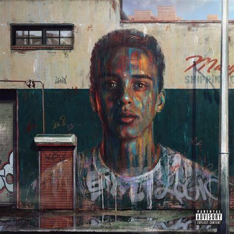metropolis logic rap bruce willis on twitter quot album art for the deluxe