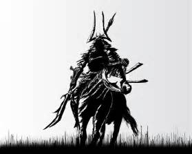 samurai by lloydy on deviantart