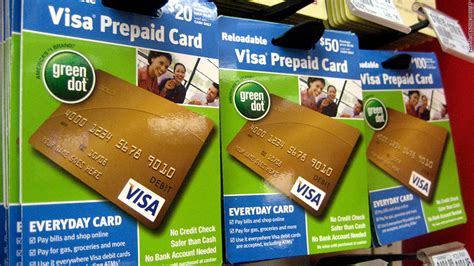 Prepaid Card For My Business