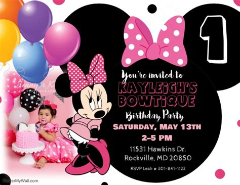 Baby Shower Invitations Free Downloadable Templates