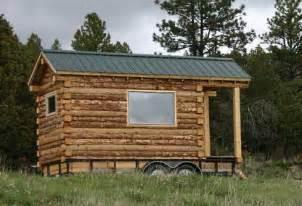 Log Cabin Mobile Homes Design Log Cabin Mobile Homes Log Cabins To Go