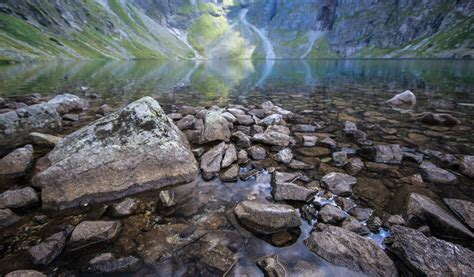 Virtual Home Design Planner by Tatra National Park Polska Official Promotional Website