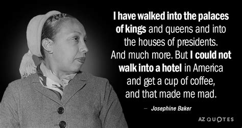 top  quotes  josephine baker   quotes