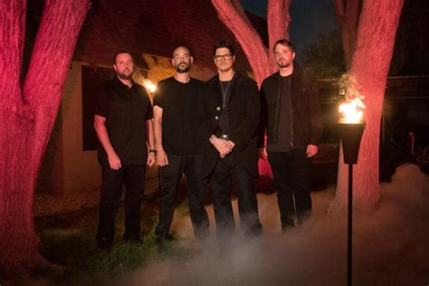 Travel Channel Com Sweepstakes - ghost adventures halloween 2017 ghost adventures shows travelchannel com