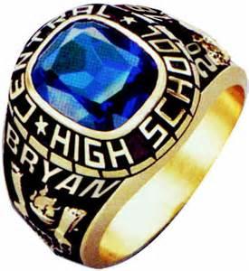 highschool class rings samuel jewelers emerald engagement rings 2011 03