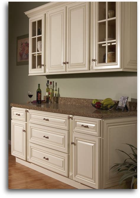 wheaton kitchen cabinets wheaton cabinets home surplus