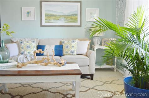 Dining Room Makeovers On A Budget by Living Room And Dining Room Makeover On A Budget Dining