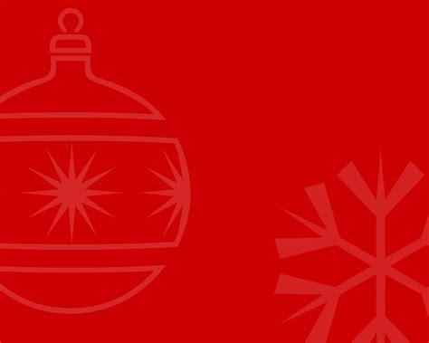 imagenes de navidad gratis para celular fondos de navidad gratis para bajar al celular 10