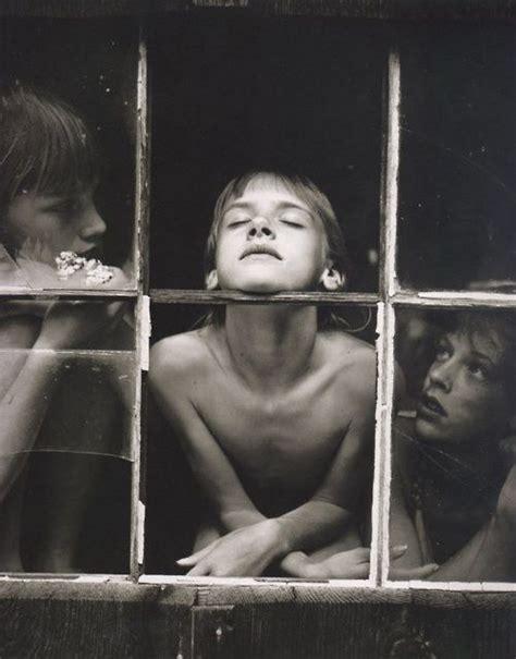 Jock Sturges Boys | last days of summer 1 by jock sturges photography