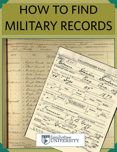 Us Army Records 25 Best Ideas About Us On