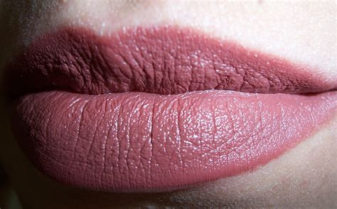 Nars Lipstick Pigalle nars lipstick review of and lacquer