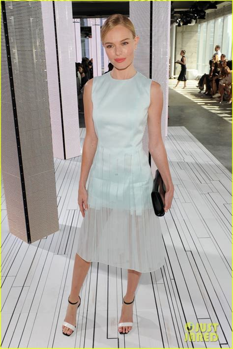 Kate Bosworth Poses For Vogue Us by Sized Photo Of Zoe Saldana Kate Bosworth Fashion