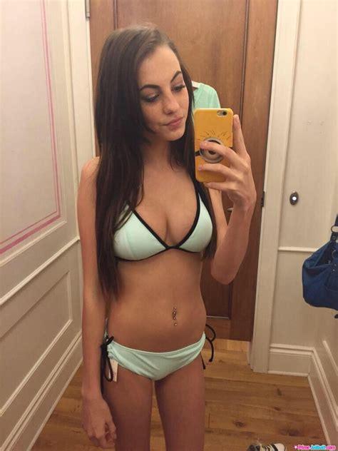 primejailbait bra and underwear prime jailbait training bra and panty sexy girl and car