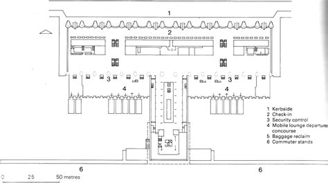 international airport floor plan existing international airport layouts t o n y h w i j a y a