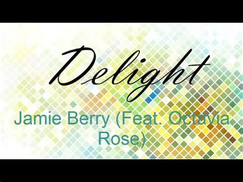 electro swing jamie berry ft octavia rose delight electro swing jamie berry ft octavia rose delight