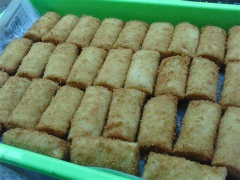 Timbangan Ace Hardware dapur yuri cake shop snack box for domus
