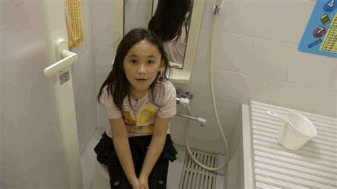 onion city hebe gif 日本のお風呂はすごい 9歳女子の英語解説 誰が作ってるの 動画