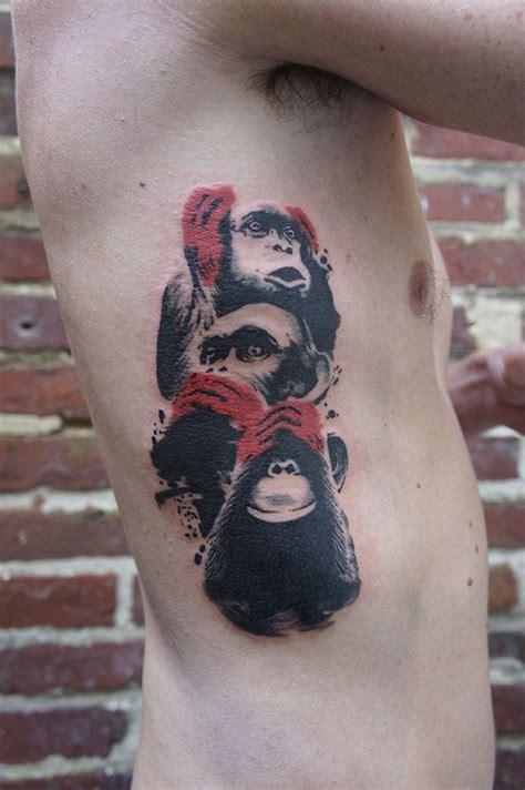 doc tattoo quebec les 25 meilleures id 233 es de la cat 233 gorie tatouage de moteur