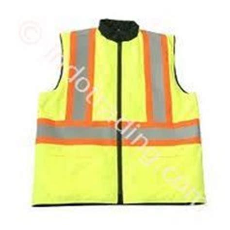 Rompi Pelindung Militer jual pakaian pelindung rompi pelindung harga murah bekasi oleh pt wita kharisma jaya bersama