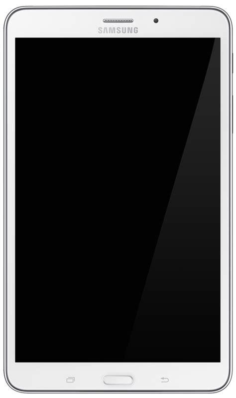 Samsung Tab 4 8 0 file samsung galaxy tab 4 8 0 png wikimedia commons