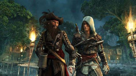assassins creed iv black assassin s creed iv black flag ps3 torrentsbees