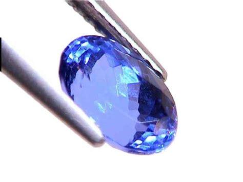 tanzanite gemstone information gem sale price