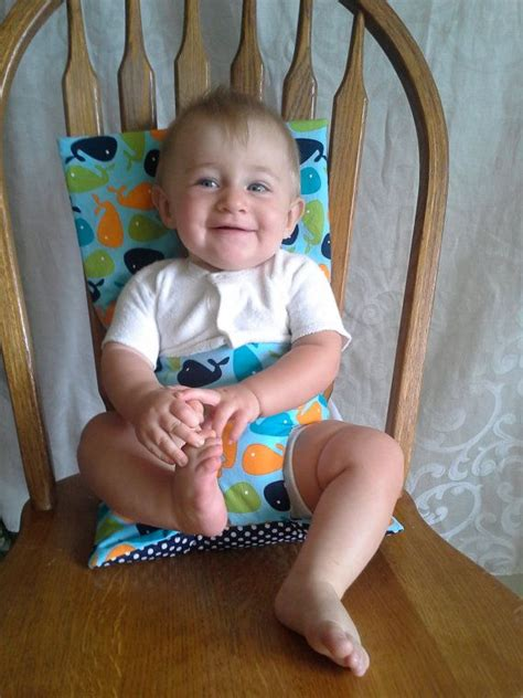 Cloth High Chair Pattern by 25 Best Ideas About Portable High Chairs On