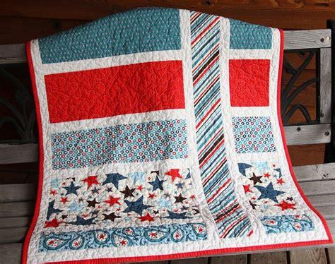 quilt pattern large print fabric the 21 best images about large prints on pinterest quilt