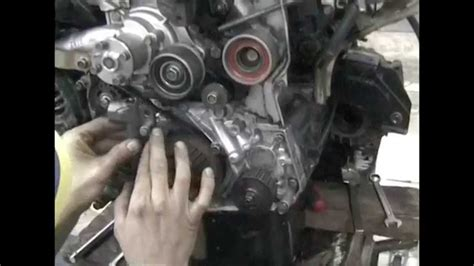 how to replace 2001 1995 mitsubishi chariot alternator mitsubishi pajero 2 4 1997 auto images and specification