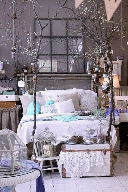 creative bedroom decor 30 unique bed designs and creative bedroom decorating ideas