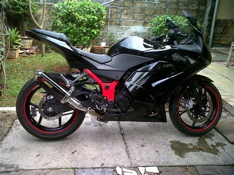 Mesin X Modif Mesin Yamaha X Ride Gambar Modifikasi Terbaru