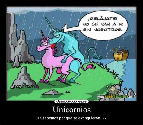 imagenes que digan unicornio im 225 genes y carteles de unicornios pag 12 desmotivaciones