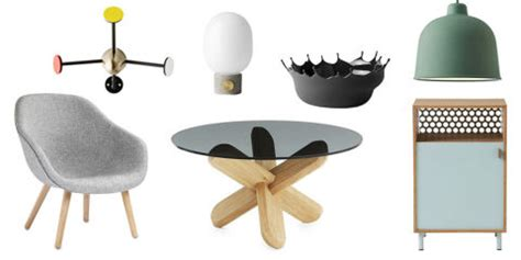 10 best scandinavian furniture and home decor brands we