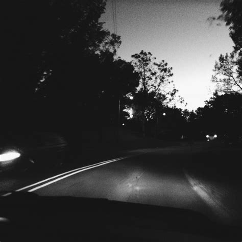 black and white aesthetic aesthetic beauty black and white cars faded image