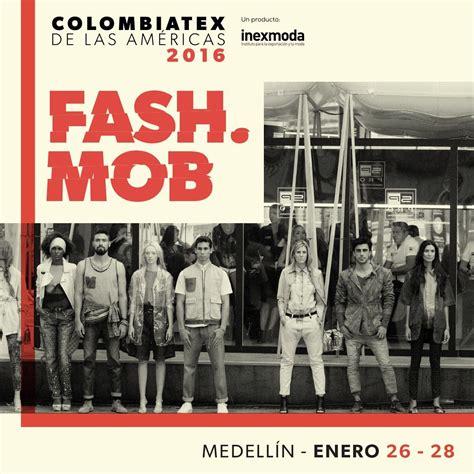 confirmada la presencia de gaga en colombia news la feria colombiatex de las am 233 ricas espera reunir a 11 000 compradores noticias ferias
