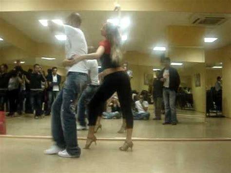 escuelas de salsa y clubes de salsa en cali colombia apexwallpapers salsa en linea agora escuela de danza sergio y susana