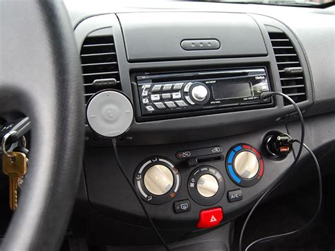 format audio poste voiture cnet france tests produits news high tech et logiciels