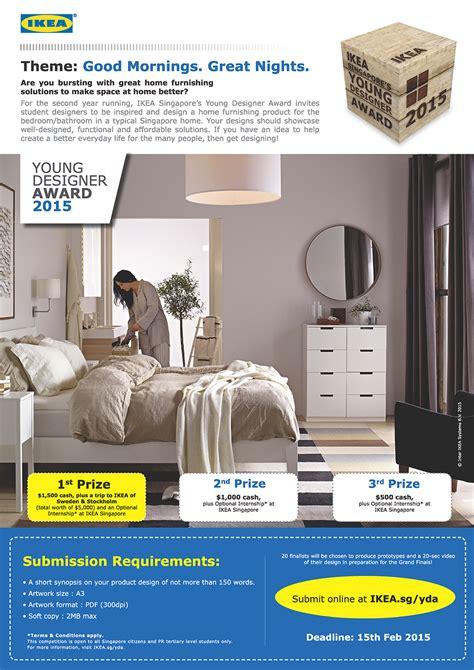 2002 ikea catalog pdf 100 2002 ikea catalog pdf mr price home furniture