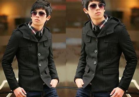 Prilly Kaos Aliando Baju Kemeja Grosir 3 Baju Terbaru Cowo Black Hairstyle And Haircuts
