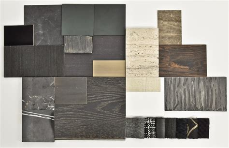interior design materials basic material used for interior design finishes