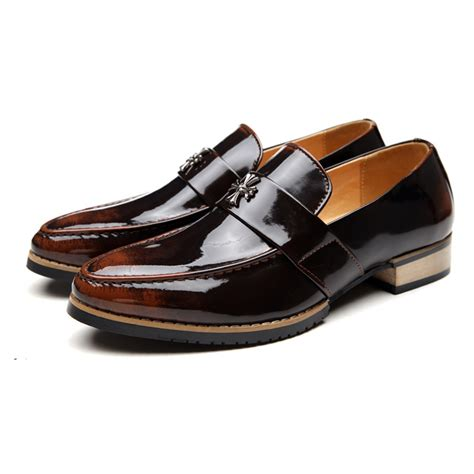 oxford shoes sale sale flats oxford shoes genuine leather flat shoes