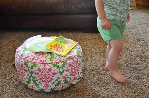 come fare cuscini come fare cuscino da pavimento tutorial