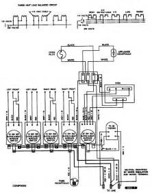 water heater wiring diagram water heater