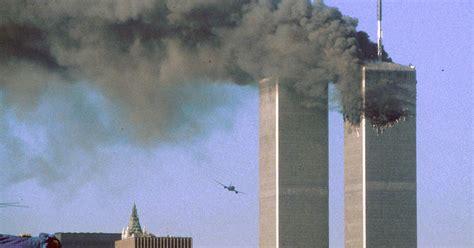 war news updates 15 years after 9 11 the terror threat