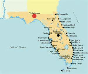 Casinos In Florida Map by Florida Map Maps Pictures Photos Information Riu