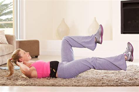 bauch liegen schwangerschaft workout f 252 r schwangere beine po r 252 cken flexiblefit