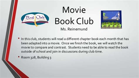 South Seminole Middle School Clubs south seminole middle school clubs