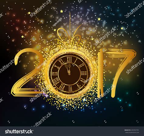 new year colors and gold new year and gold 28 images new year clipart