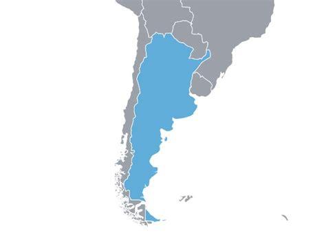 information about servicios0800 com ar servicios 0800 y argentina