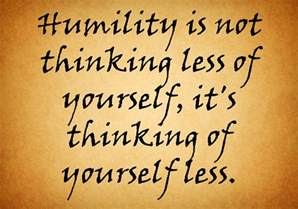 Vanity Bible Meaning Humility Definition What Is
